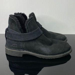 UGG Women's Mckay Winter Boot, Size -8.5